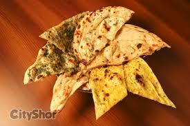 what is multi cuisine restaurant the raj multi cuisine restaurant