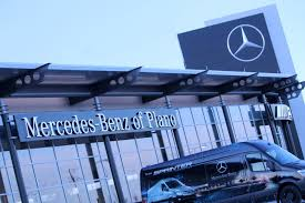 plano mercedes dealership mercedes of plano mercedes of plano expands to
