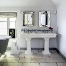 Kirklands Bathroom Vanity Bathroom Fixture Gold Arch Ceiling Resin Minimalist Kirklands