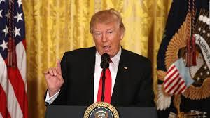 Trumps Hpuse In New York Donald Trump Goes Back To Campaign Basics Cnnpolitics