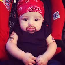 Baby Boy Halloween Costumes Funny Baby Boy Halloween Costumes Baby Diy Costumes