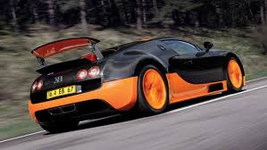 bugatti veyron super sport bugatti s 268mph veyron super sport the world s fastest production car