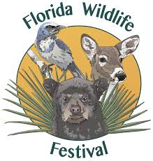 Florida wildlife images Florida wildlife festival png