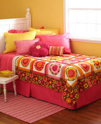 Bunk Bed Coverlets Bed Quilt For Sets Quilts Jumptags Info