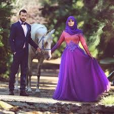 the royals purple dress other dresses dressesss
