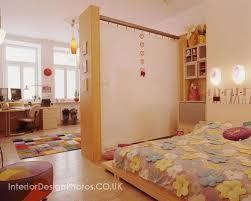 Nursery Room Divider Nursery Room Diy Hubpages