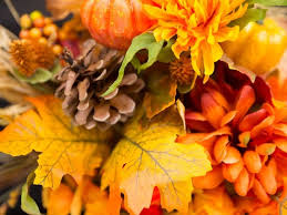 your thanksgiving week weather forecast for livermore livermore