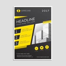 business poster template poster designs business poster templates