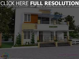small house floor plans and home designs free blog
