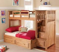 Bunk Bed Without Bottom Bunk Living Room Bedroom Size Bunk Bed Top And Bottom Bed Bugs