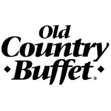 country buffet coupons save 15