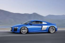 Audi R8 Top Speed - audi r8 2015 audi autopareri