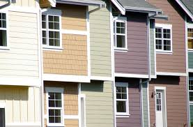 nu look home design cherry hill nj which types of house siding are best for my property nu look home