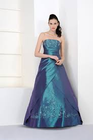 jora collection jora collection prom dresses prom dresses cheap