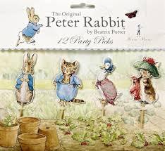 rabbit party rabbit party picks clafoutis