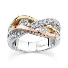 tricolor ring tri gold wedding rings urlifein pixels