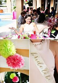 Kitchen Bridal Shower Ideas 141 Best Bridal Showers Images On Pinterest Bridal Showers