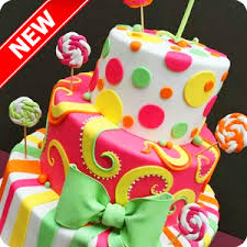 gallery cake games kids girls games resource