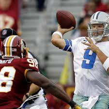 thanksgiving day nfl schedule nfl schedule 2012 previewing cowboys lions thanksgiving day
