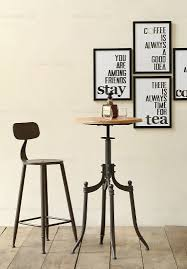 reception desk chairs