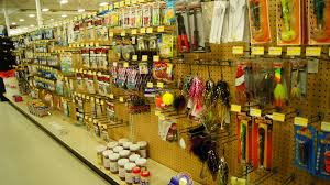 Pumpkin Farms In Wisconsin Dells by Wisconsin Fishing U0026 Tackle Supplies Are At Reedsburg True Value