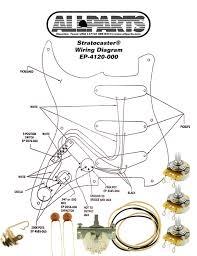telecaster wiring diagram tech info pinterest electronic