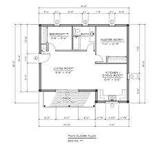 Cottage Floor Plans Ontario True North Log Homes Pictou