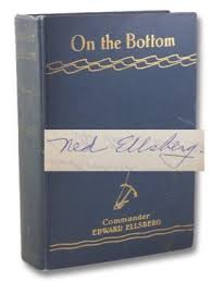 shop biography military books and collectibles abebooks 5 sellers