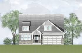 house plan chic design of pulte homes ohio for pretty home decor