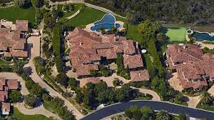 mediterranean style mansions mediterranean tuscan style inspired luxury house in san diego with