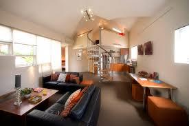 2 Bedroom Apartments Launceston Twofourtwo Boutique Apartments Launceston Innkeepers Tasmanian