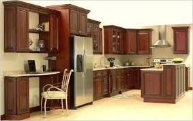 attach mounting boards to cabinet top lowes upper kitchen cabinets