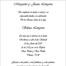 christian wedding invitation wording ideas wedding invitations wording examples in spanish u2013 mini bridal