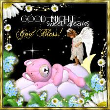 an angel watches over you free good night ecards greeting cards