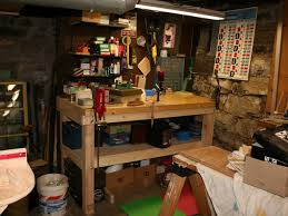 Loading Bench The Liberal Gun Club Forum U2022 View Topic New Reloading Bench In