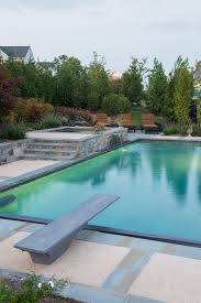 Above Ground Pool Ideas Backyard Elegant Cheap Above Ground Swimming Pools In Pool Eclectic With