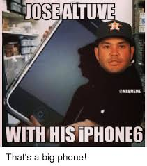 Big Phone Meme - 25 best memes about mlb mlb memes