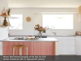 sa kitchen designs awards kbdi members