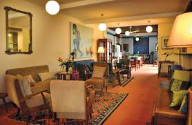 best luxury boutique hotels in penang 23 lovelane loversiq