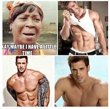 William Levy Meme - 124 best william levy images on pinterest magazine celebs and