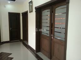 950 square feet apartment for rent in bahria town phase 7