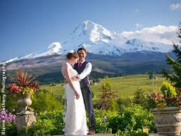 wedding venues in oregon outdoor wedding venues in oregon