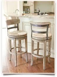 inside look at a kitchen renovation stools kitchens and bar stool