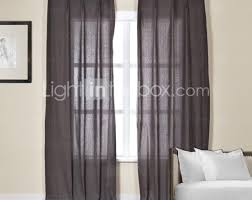Burnt Orange Curtains Curtains Compelling Navy Blue And Burnt Orange Curtains