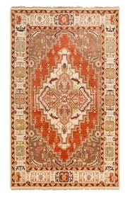 Multi Colored Bathroom Rugs All Rugs Nordstrom