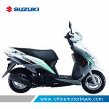 suzuki 110cc suzuki 110cc suppliers and manufacturers at alibaba com