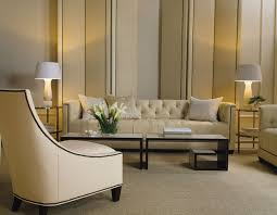 Top  Furniture Brands To Decorate Your Living Room New York - Furniture living room brands