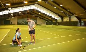 indoor sports offers sporthotel royer schladming