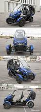 lexus hoverboard mashable i took arcimoto u0027s all electric 3 wheeled motorcycle for a spin at