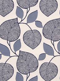 Upholstery Fabric San Diego Artistic Navy Fabric Upholstery Fabric With By Greenapplefabrics